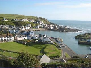 Portpatrick Holiday Homes - Portpatrick vacation rentals