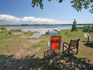 Serenity cottage (#647) - Ontario vacation rentals