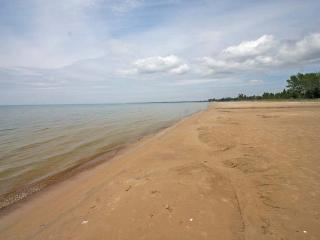 Windermere cottage (#628) - Sauble Beach vacation rentals