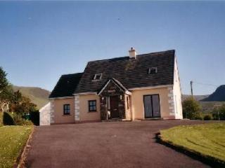 Scorid cottage ,Cloghane , Dingle Peninsula - Cloghane vacation rentals