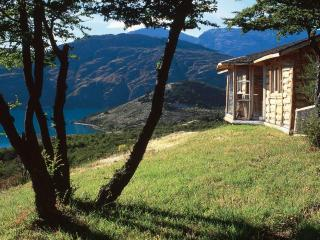 Family vacations ecolodge in Chilean Patagonia - Aisen Region vacation rentals