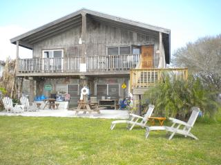 R TROPICAL PARADISE - Rockport, TX - Rockport vacation rentals
