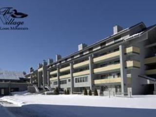 The Village of Loon Mountain - The Village of Loon Mountain - Lincoln - rentals