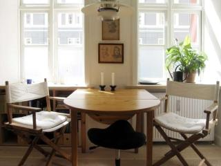 Store Kongensgade - Close To The Royal Palace - 23 - Copenhagen vacation rentals
