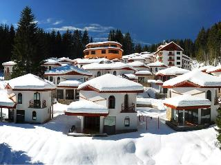 Ski Chalets at Pamporovo Mountain Village - Smolyan vacation rentals