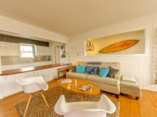 Striking BeachHouse - Ideal Location & Design - Manhattan Beach vacation rentals