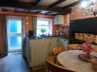 Bluebell Cottage at Matlock Bath - Matlock Bath vacation rentals