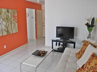 BeachFront Bay View Loft 6 - Miami Beach vacation rentals