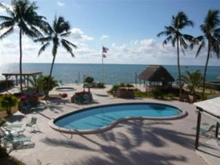THE PALMS 316 - Islamorada vacation rentals