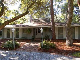 22 Surf Scoter | Sea Pines Home Vacation Rental Home | Hilton Head Island - Hilton Head vacation rentals