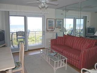 217 The Breakers | North Forest Beach Vacation Villa Rental | Hilton Head Island - South Carolina Island Area vacation rentals