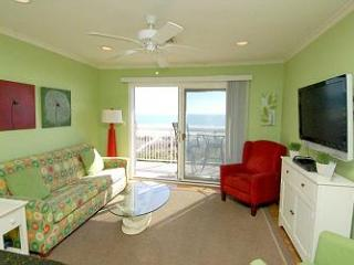 313 Breakers | North Forest Beach Vacation Villa Rental | Hilton Head Island - Hilton Head vacation rentals