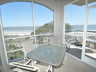 3507 Windsor Court South - Hilton Head vacation rentals