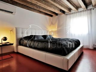The Lion's House apartment 4-the Altana Loft - Veneto - Venice vacation rentals