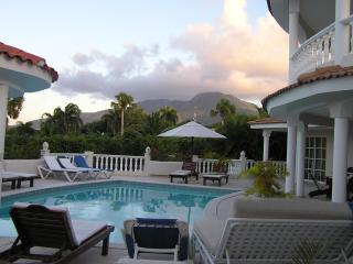 Lifestyle Holidays Resort ~ Private Villas & MORE! - Puerto Plata vacation rentals