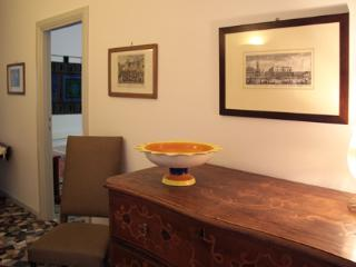 Levico - 1793 - Rome - Rome vacation rentals