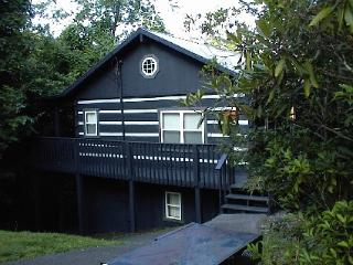 Beulah Land - Sevierville vacation rentals