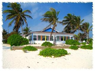 Conquered Fame - Cayman Island Escape - Grand Cayman vacation rentals