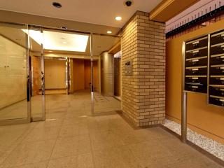 The Gion Apartments - Perfect for Extended Stay - Kyoto vacation rentals