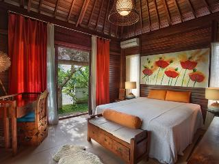 3 Bedroom breathtaking ricefield view near Ubud - Ubud vacation rentals
