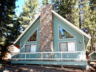 1870 Bella Coola Drive - South Lake Tahoe vacation rentals