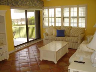 First Floor Ocean Front - Vero Beach Florida - Vero Beach vacation rentals