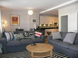 Let's holiday in London-Blackheath Francis Dodd 4 - London vacation rentals