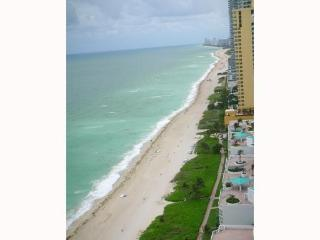 OCEAN IS RIGHT AT YOUR FRONT DOOR! - Sunny Isles Beach vacation rentals