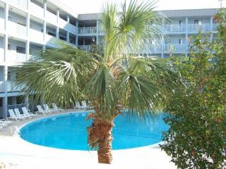 Hiltn Head 2BR/2BA - EXTREME MKOVR '11 - Free WiFi - Hilton Head vacation rentals