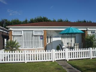 Lundy Cottage, Eastbourne - Eastbourne vacation rentals