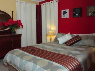 Crimson Villa - Katoomba vacation rentals