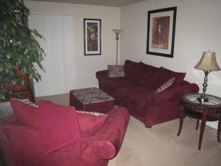 Amore Condo for Lovers - Las Vegas vacation rentals