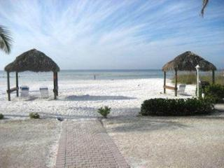 Estero Sands  #402 ES402 - Fort Myers Beach vacation rentals