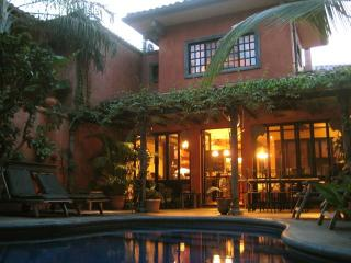 Elegant Villa Jazmin At Beach, Enjoy Private Pool - Guanacaste vacation rentals