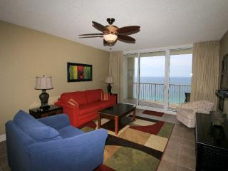 Majestic Beach Resort  T1 Unit 2002 - Panama City Beach vacation rentals