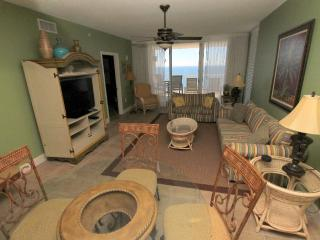 Majestic Beach Resort T1 Unit 2201 - Panama City Beach vacation rentals