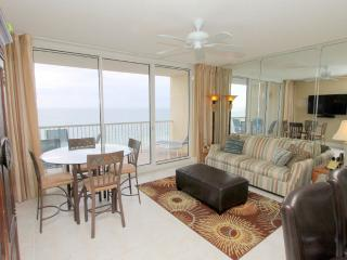 Majestic Beach Resort T1 Unit 711 - Panama City Beach vacation rentals