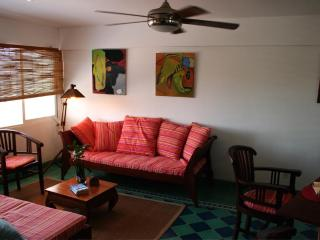 Plantation house -   Martinique suite - Playa del Carmen vacation rentals