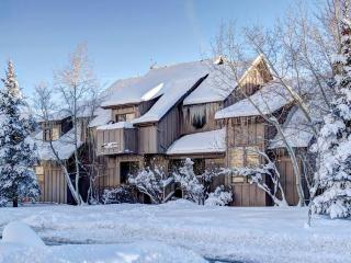 2590 Solamere Drive - Deer Valley vacation rentals