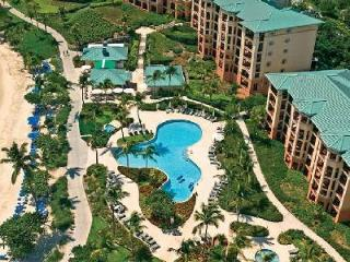Ritz-Carlton Club 3BR - Luxurious residence offers beachfront pools, restaurants & hotel amenities - Saint Thomas vacation rentals