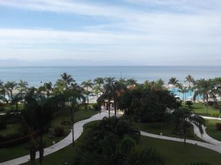 Bay View Grand 403D - Puerto Vallarta vacation rentals
