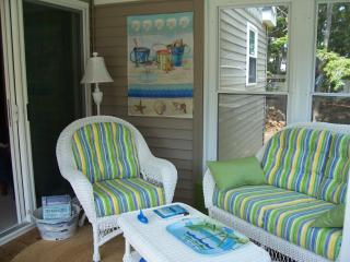 Wells, Maine ~ Selkie 167 at BEACH DREAMS - Wells vacation rentals