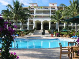 Deluxe PV Condo Rental at Paradise Village - Puerto Vallarta vacation rentals