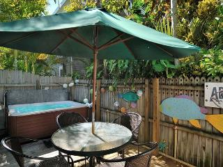 Conch Casa - Nightly - Key West vacation rentals