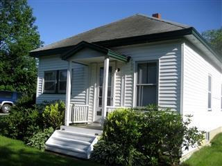 Camden Bungalow close to ocean & downtown. - Camden vacation rentals