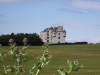 Faside Estate Self Catering - Edinburgh vacation rentals