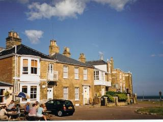 Sole Bay Cottage, South Green, Southwold, Suffolk - Suffolk vacation rentals