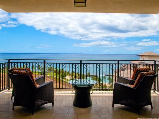 15th Floor Penthouse with BEST view in Ko Olina! - Ko Olina Beach vacation rentals