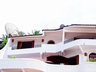 Casa Vallarta - Affordable Luxury, Views, Comfort! - Puerto Vallarta vacation rentals