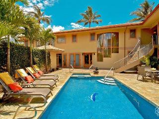 Aloha Villas - Kihei vacation rentals